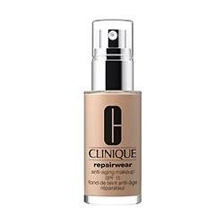 Clinique Clinique Repairwear Anti Aging Makeup SPF 15