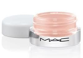 MAC Glitter and Ice Paint Pot ~ LETS SKATE ~ Beauty