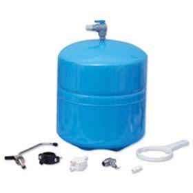 SpectraPure® 10 Gallon Drinking Water Kit For RO/DI