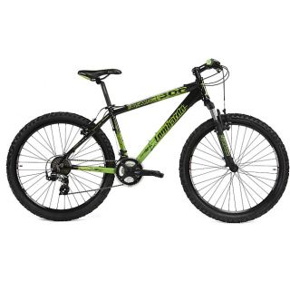 Lombardo Alverstone 300 Green Mountain Bike
