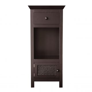 Storage Cabinet Bathroom Cabinets Buy Bathroom