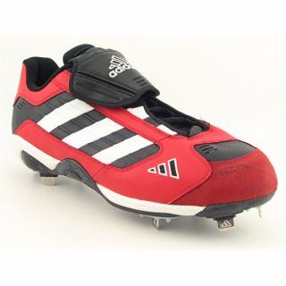 Adidas Mens Excelsior Low Baseball Cleats