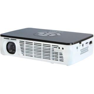 AAXA Technologies P300 DLP Projector   16:10