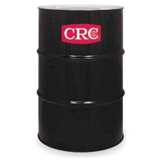 Crc 03011 Multi Purpose Lubricant, 3 36(R), 55 Gal