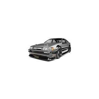 HPI Racing 100596 Cup Racer 1m Kit with Toyota Levin AE86