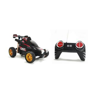Torque Buggy 118 Electric RTR RC Car
