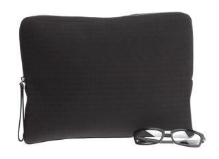 Dior Black Day Planner Carrier (Medium)