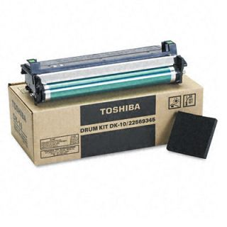 Drum for Toshiba Plain Paper Fax TF631  671