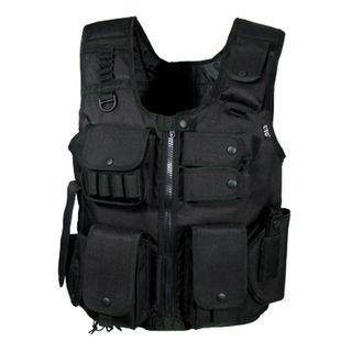 Leapers UTG Law Enforcement Tactical SWAT Vest