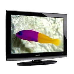 Toshiba 32C100U 32 inch 720p LCD TV (Refurbished)