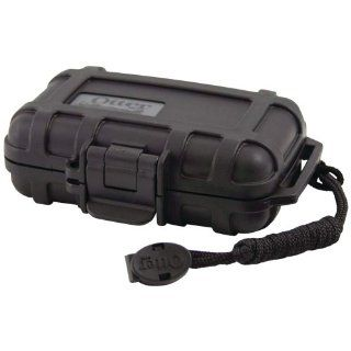 OtterBox 1000 20 Series Waterproof Case Cell Phones