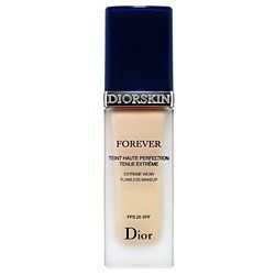 Christian Dior DiorSkin Forever Extreme Wear Flawless
