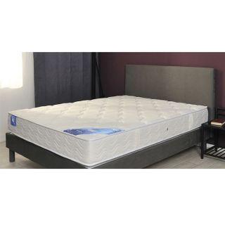 de lit pour lit 160   Achat / Vente SOMMIER Tête de lit pour lit 160