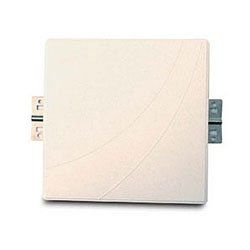 D Link ANT24 1800 18dBi Directional Outdoor Panel Antenna