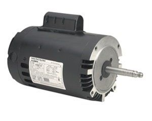 A.O. Smith Magnatek Letro Booster Pump 3/4HP Motor B668