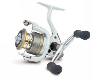 Shimano Stradic 4000 FD Sports & Outdoors