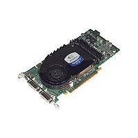 Nvidia Quadro FX3450 256MB Pcie Card Electronics