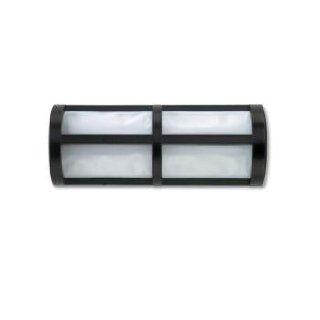Edelbrock/Russell 651670 Replacement Fuel Filter Element