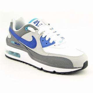 Nike Womens Air Max Wright Sneakers (Size 5)