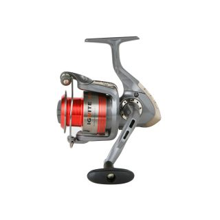 Okuma Ignite A Series Spinning Fishing Reel Today $46.49