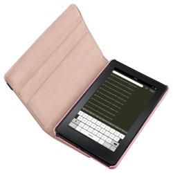 Case/ Screen Protector/ Cable/ Stylus/ Charger for  Kindle Fire