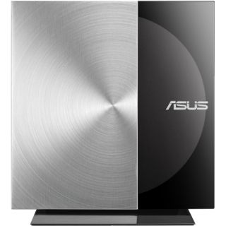 Asus   Electronics: Buy Computers, Hardware & Software