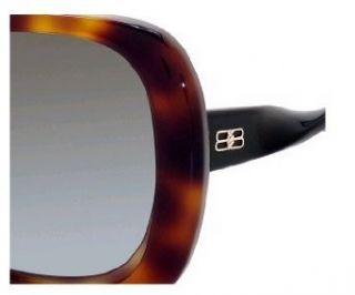 Balenciaga Sunglasses Balenciaga 0143/S 0WRR Havana (PL