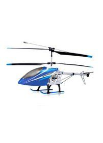 Protocol Accelerator Remote Control Helicopter Toys