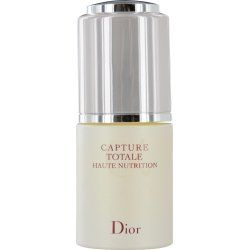 CHRISTIAN DIOR by Christian Dior Capture Totale Multi
