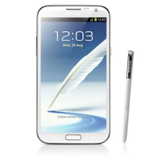 Samsung Telephones Buy Cell Phones, & Cell Phone