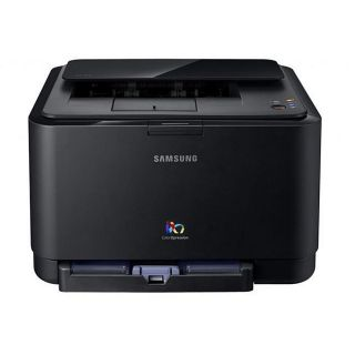 Samsung CLP 315W Color Laser Printer (Refurbished)