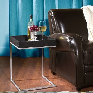 Black Coffee, Sofa and End Tables Buy Accent Tables