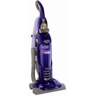 Eureka R3276B Pet Lover Bagless Vacuum (Refurbished)