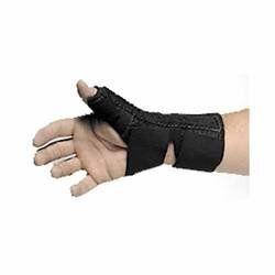 Neoprene Spica Thumb Splint   41304130: Health & Personal