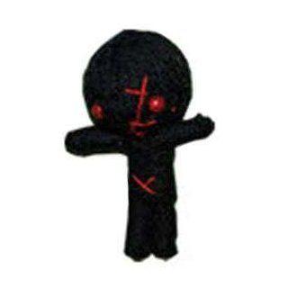 String VooDoo Dolls   TIC TAC TOE Everything Else
