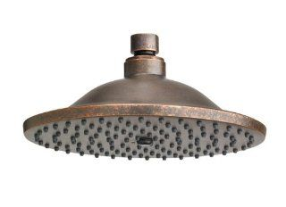 American Standard 1660.610.224 10 Inch Easy Clean Rain Showerhead, Oil