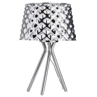 Lampe de able ALPHASON LIGHING Simi   Acha / Vene LAMPE A POSER