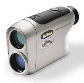 Callaway LR800 High Performance Rangefinder