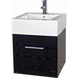Black Bathroom Vanities  Buy Bathroom Vanities, Sinks, and Bathroom