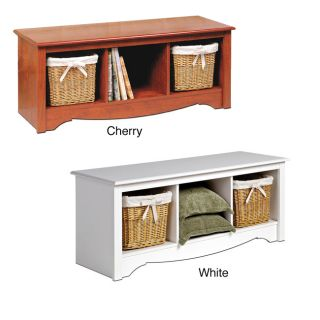 Storage Benches Storage Benches, Settees, Country