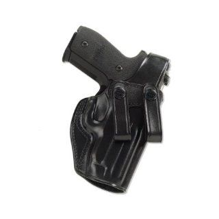Galco SC2 Inside Pant Holster for Sig Sauer P229, P228