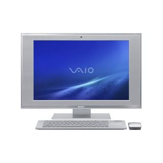 Sony VAIO VGC LV140J Desktop (Refurbished)