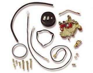 Holley 45 223 Electric Choke Conversion Kit    Automotive