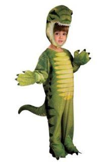 Silly Safari Costume, Dino Mite Costume: Clothing