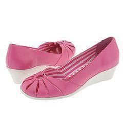 BC Footwear Forever Young Pink