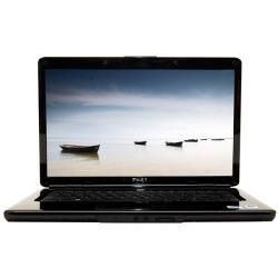 Dell Inspiron 1545 Dual Core 1.8GHz Black Laptop (Refurbished