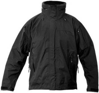 BlackHawk Element Shell   XX Large   Black 82ES00BK XX