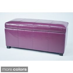 Storage Ottomans Ottoman Furniture Sets