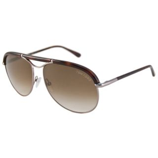 Ford Mens TF0235 Marco Aviator Sunglasses Today $144.99