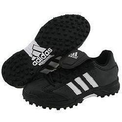 Adidas Fastpitch II Turf Womens Shoes